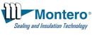 MONTEROFYE