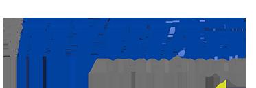 MYRIAD Distribution Swagelok Vannes et raccords Algérie Fourniture de matériel de robinetterie et d'instrumentation