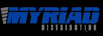 MYRIAD Distribution Swagelok Algeria Authorized Sales Agent Vannes et raccords Algérie